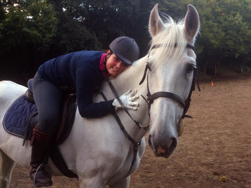 Os Parrulos_Zoura_caballo_04