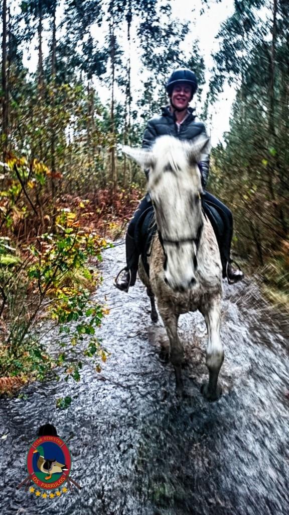 Os Parrulos_clases de equitación_hípica La Coruña_z1