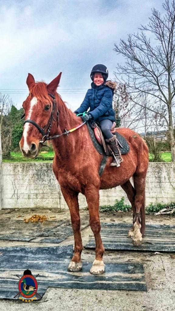 Os Parrulos_clases de equitación_hípica La Coruña_z13
