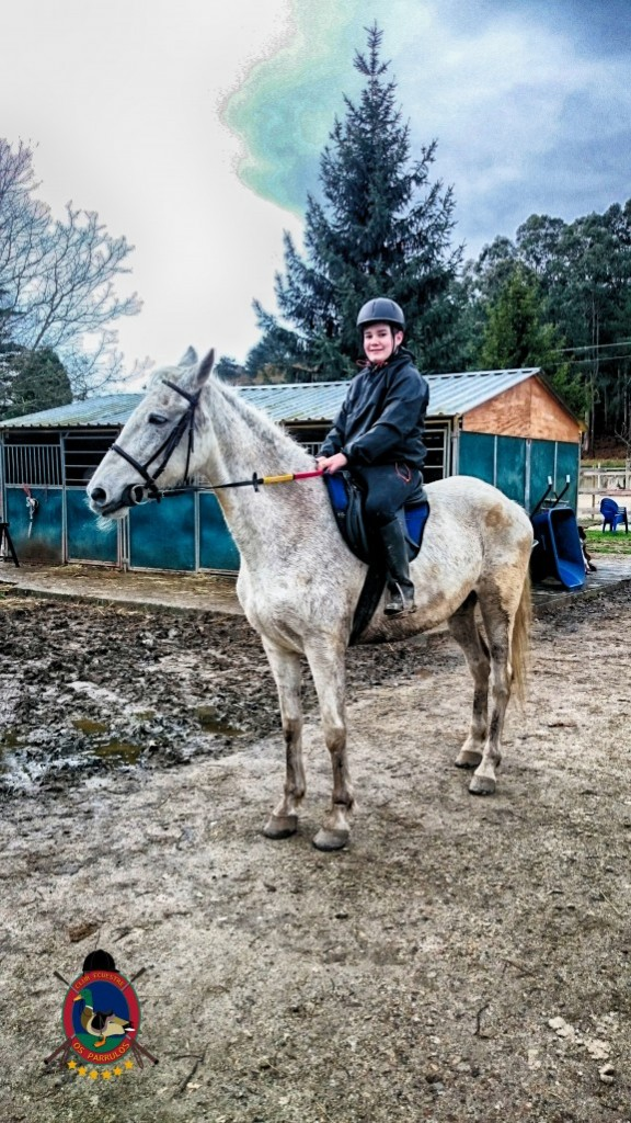 Os Parrulos_clases de equitación_hípica La Coruña_z14