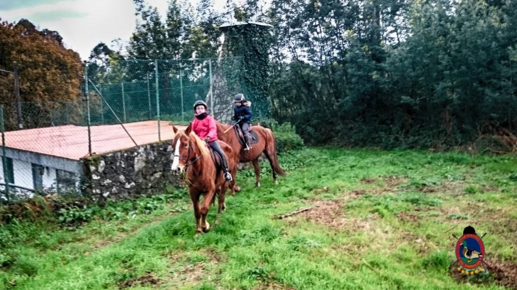 Os Parrulos_clases de equitación_hípica La Coruña_z15