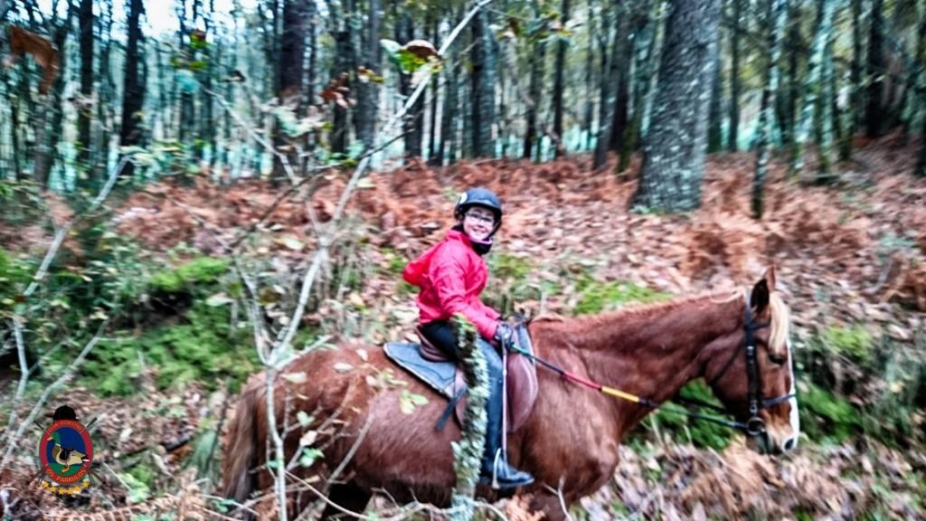 Os Parrulos_clases de equitación_hípica La Coruña_z17