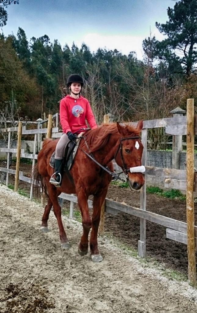 Os Parrulos_clases de equitación_hípica La Coruña_z6