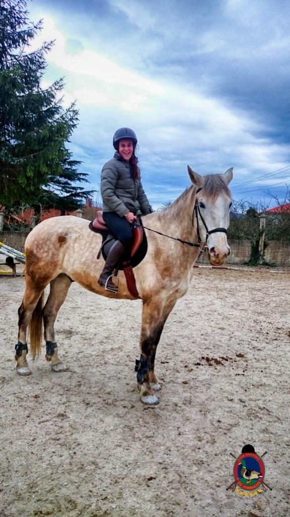 Os Parrulos_clases de equitación_hípica La Coruña_z8