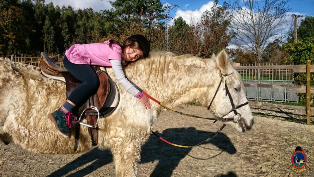 Os Parrulos_hipica La Coruna_clases de equitacion-N10
