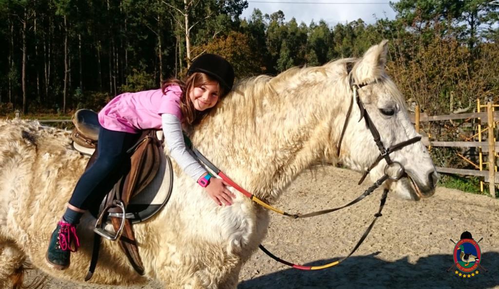 Os Parrulos_hipica La Coruna_clases de equitacion-N11