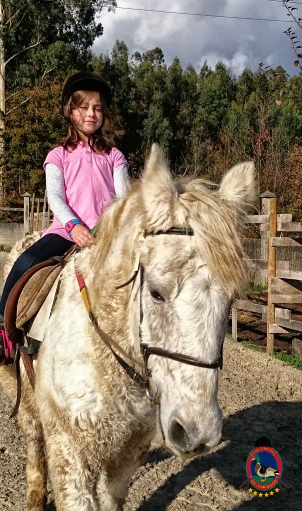 Os Parrulos_hipica La Coruna_clases de equitacion-N17