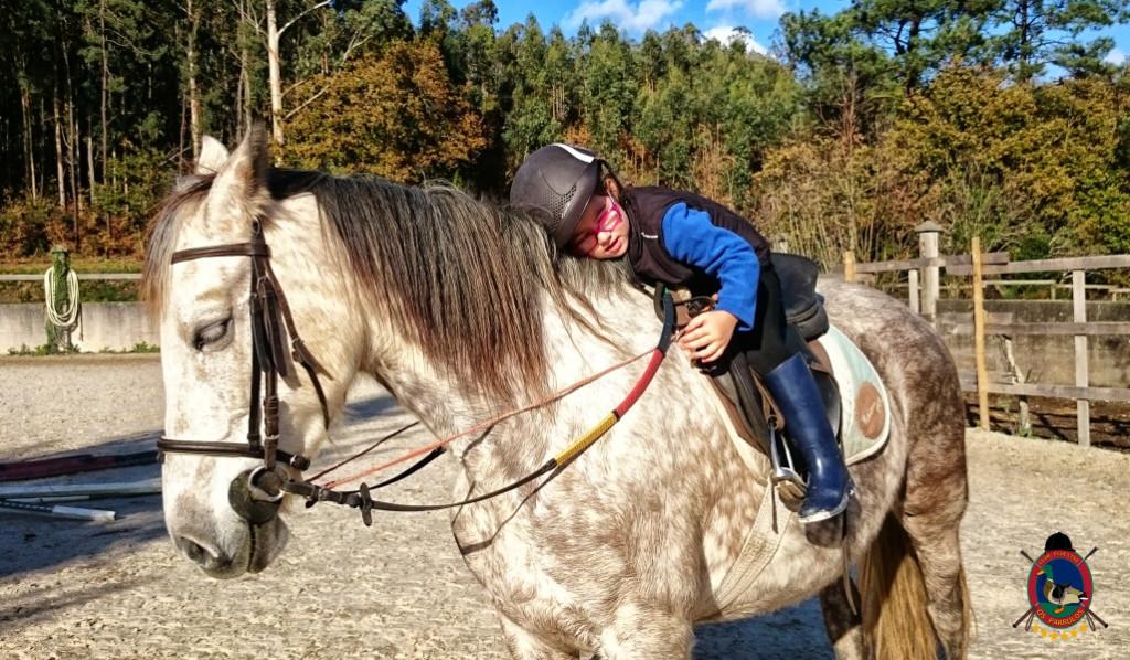 Os Parrulos_hipica La Coruna_clases de equitacion-N2
