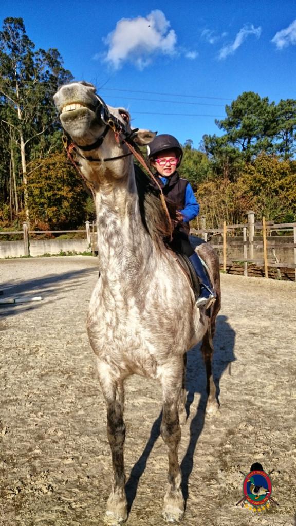 Os Parrulos_hipica La Coruna_clases de equitacion-N6