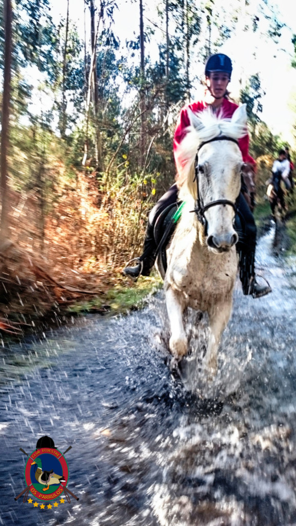 Os Parrulos_rutas a caballo_La Coruna_L11