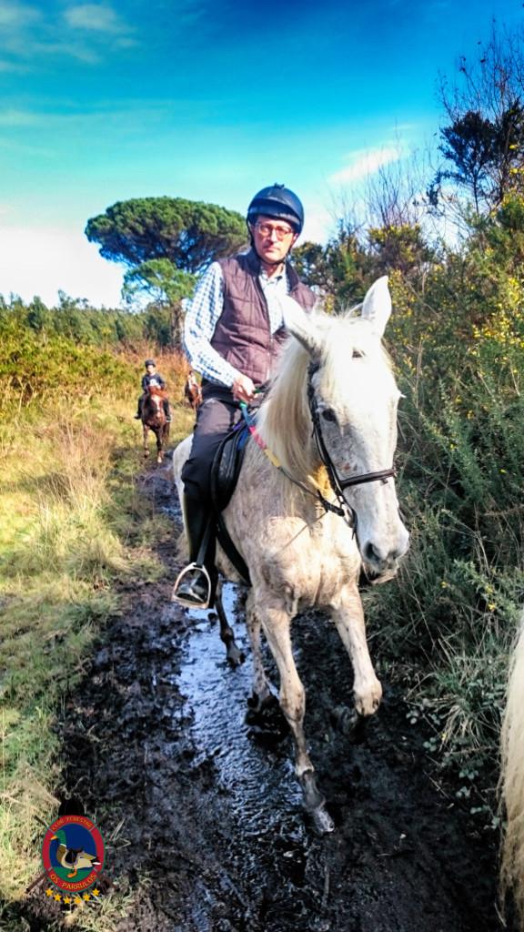 Os Parrulos_rutas a caballo_La Coruna_L15