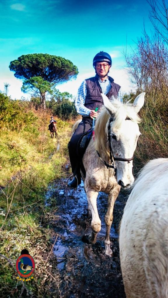 Os Parrulos_rutas a caballo_La Coruna_L16