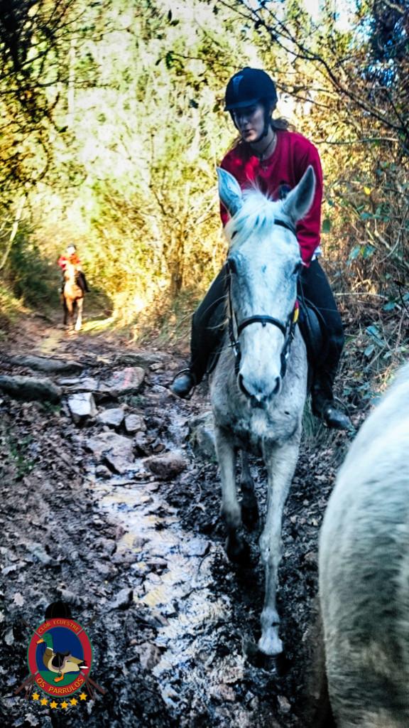 Os Parrulos_rutas a caballo_La Coruna_L24