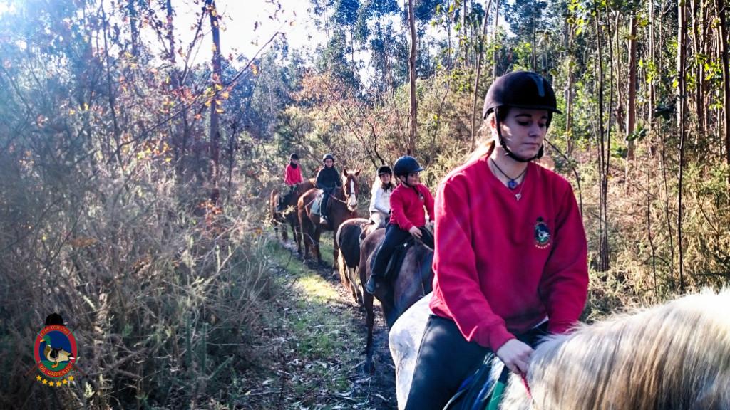 Os Parrulos_rutas a caballo_La Coruna_L27