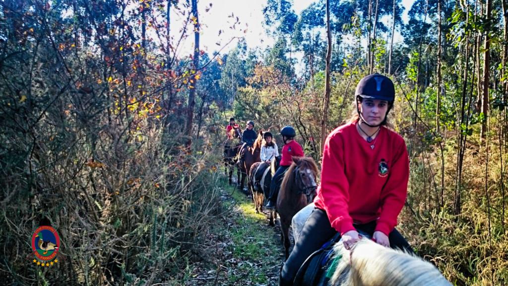 Os Parrulos_rutas a caballo_La Coruna_L28