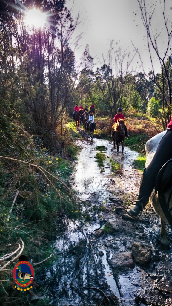 Os Parrulos_rutas a caballo_La Coruna_L29