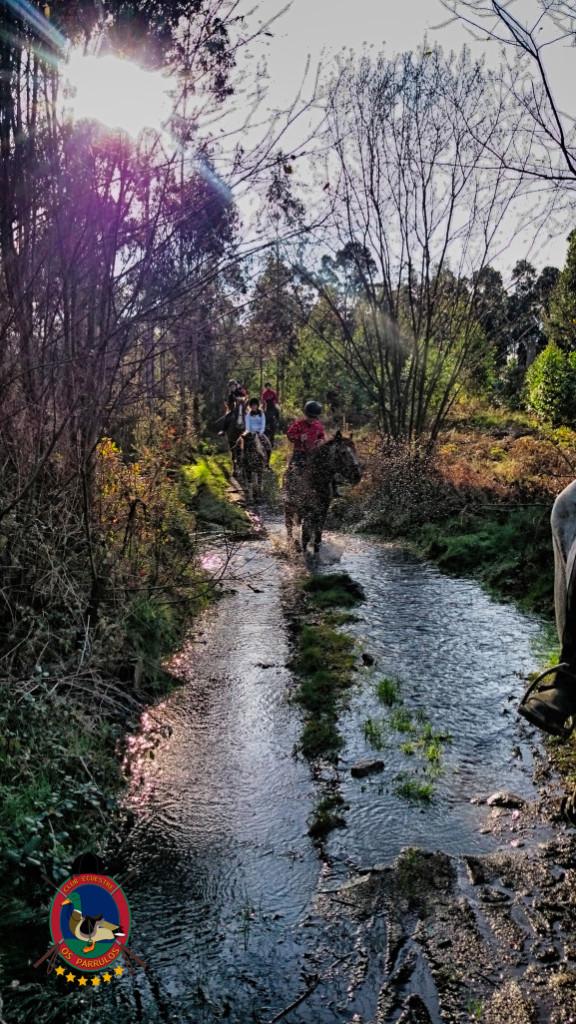 Os Parrulos_rutas a caballo_La Coruna_L30