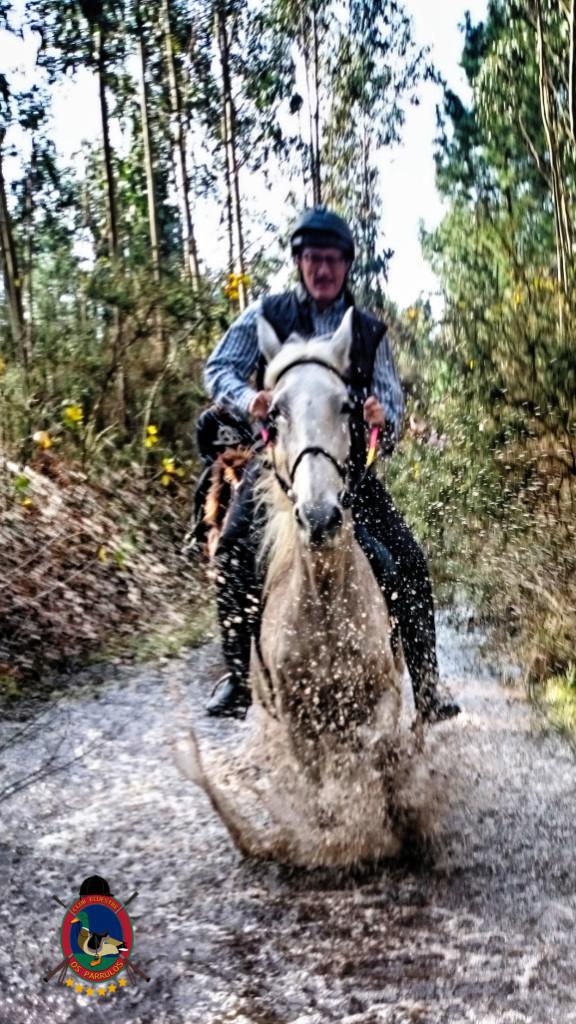 Os Parrulos_rutas a caballo_La Coruna_L7