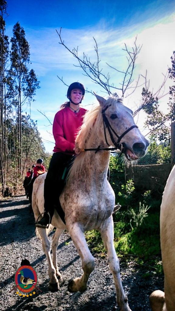 Os Parrulos_rutas a caballo_La Coruna_L8