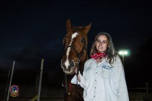 Os parrulos_clases de equitacion_hipica la coruna_Hp10