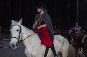 Os parrulos_clases de equitacion_hipica la coruna_Hp16