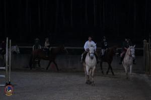 Os parrulos_clases de equitacion_hipica la coruna_Hp17