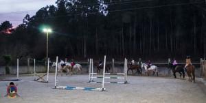 Os parrulos_clases de equitacion_hipica la coruna_Hp19