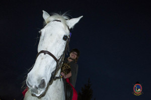 Os parrulos_clases de equitacion_hipica la coruna_Hp2