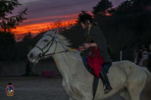Os parrulos_clases de equitacion_hipica la coruna_Hp20