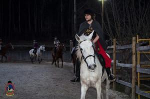 Os parrulos_clases de equitacion_hipica la coruna_Hp22