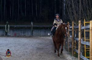 Os parrulos_clases de equitacion_hipica la coruna_Hp24