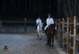Os parrulos_clases de equitacion_hipica la coruna_Hp25