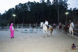 Os parrulos_clases de equitacion_hipica la coruna_Hp30