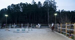 Os parrulos_clases de equitacion_hipica la coruna_Hp31