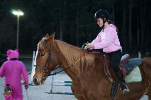Os parrulos_clases de equitacion_hipica la coruna_Hp32