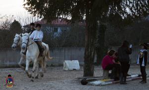Os parrulos_clases de equitacion_hipica la coruna_Hp33