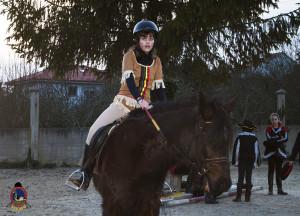Os parrulos_clases de equitacion_hipica la coruna_Hp34