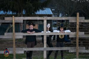 Os parrulos_clases de equitacion_hipica la coruna_Hp35