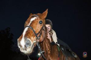 Os parrulos_clases de equitacion_hipica la coruna_Hp4