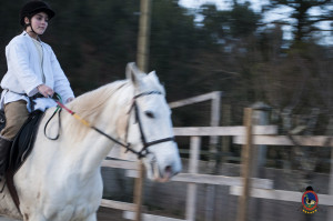 Os parrulos_clases de equitacion_hipica la coruna_Hp40