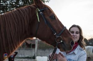 Os parrulos_clases de equitacion_hipica la coruna_Hp42