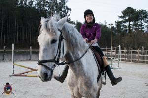Os parrulos_clases de equitacion_hipica la coruna_Hp43