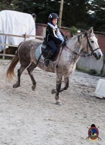 Os parrulos_clases de equitacion_hipica la coruna_Hp48