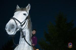 Os parrulos_clases de equitacion_hipica la coruna_Hp5