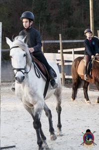 Os parrulos_clases de equitacion_hipica la coruna_Hp52