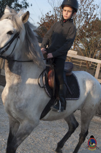 Os parrulos_clases de equitacion_hipica la coruna_Hp56
