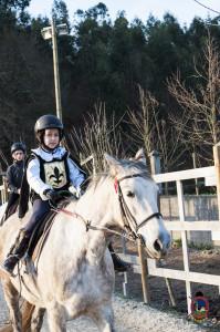 Os parrulos_clases de equitacion_hipica la coruna_Hp58