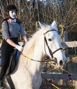 Os parrulos_clases de equitacion_hipica la coruna_Hp59