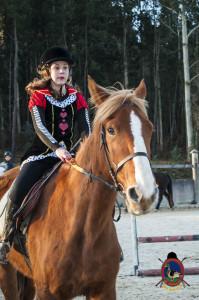 Os parrulos_clases de equitacion_hipica la coruna_Hp61
