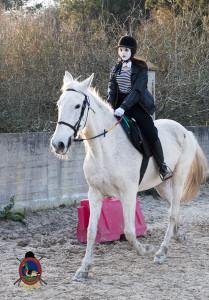 Os parrulos_clases de equitacion_hipica la coruna_Hp63